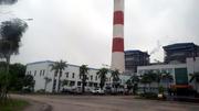 Ngàn người chết vì nhiệt điện than: Việt Nam phải cảnh báo ngay cho Mỹ