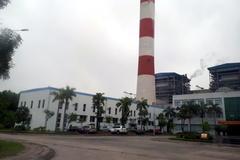 Nếu ngàn người chết vì nhiệt điện than: Việt Nam phải cảnh báo ngay cho Mỹ