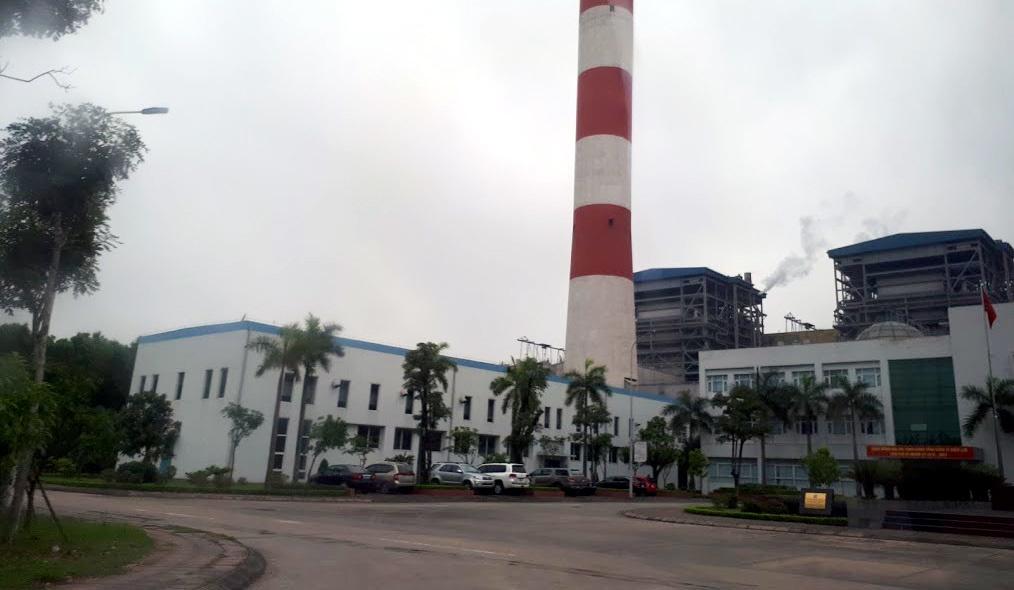 Nhiệt điện,nhiệt điện than,điện mặt trời,điện gió,giá điện,thiếu điện