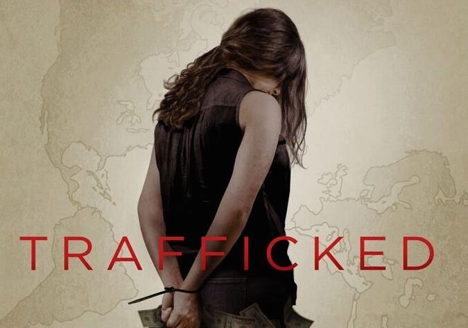 giải cứu,thiếu nữ Việt,buôn người