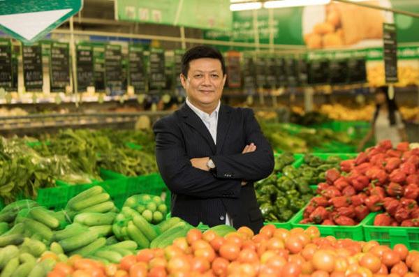 nông nghiệp,xuất khẩu