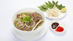 Phở - đại sứ ẩm thực Việt vang danh thế giới