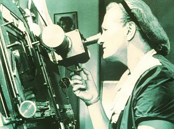 Thiệt thòi của nhà thiên văn học nữ vĩ đại nhất trong lịch sử