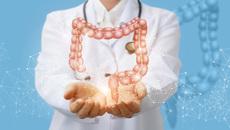 Viêm đại tràng mạn tính và nỗi lo biến chứng