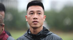 'Gà son' tuyển Việt Nam chỉ ra điểm mạnh nhất của Malaysia