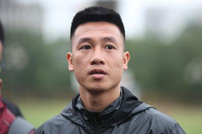 """""""Gà son"""" tuyển Việt Nam chỉ ra điểm mạnh nhất của Malaysia"""