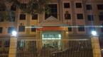 Con rể Chủ tịch HĐND tỉnh Điện Biên chết ở tư thế treo cổ tại cơ quan