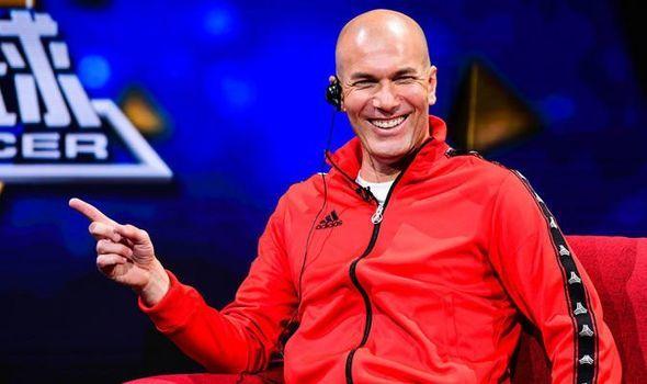 MU gặp họa trước Liverpool, Zidane sắp đến Ngoại hạng Anh
