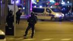 Cảnh sát Pháp tiêu diệt nghi phạm khủng bố chợ Giáng sinh