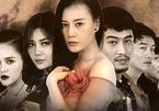 'Quỳnh búp bê' dẫn đầu top phim Việt được tìm kiếm nhiều nhất năm 2018