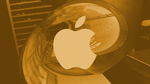"""iPhone 11 sẽ dùng màn hình """"đặc biệt"""" của Samsung"""