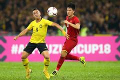 """Tuyển Việt Nam cẩn thận: Malaysia sẵn sàng """"đóng kịch"""" ở Mỹ Đình!"""