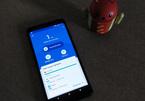5 ứng dụng tiết kiệm dữ liệu 3G/4G tốt nhất cho Android