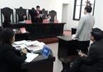 Nguyên Bộ trưởng Giáo dục thua kiện tiến sĩ bị tố đạo văn