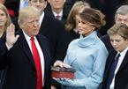 Thêm một cuộc điều tra 'lơ lửng trên đầu' ông Trump