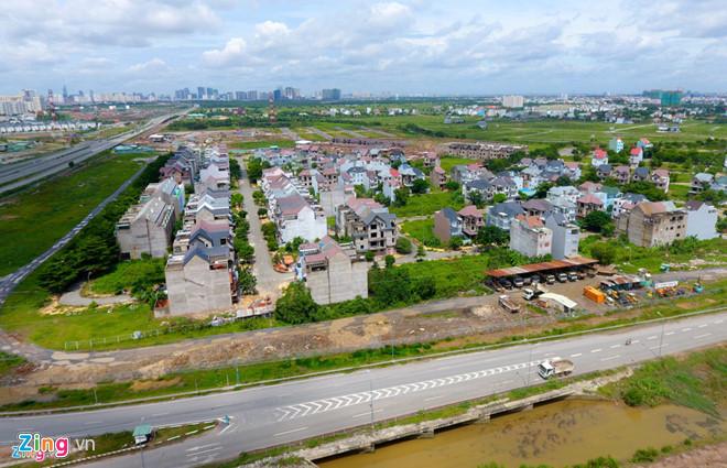 mua bán nhà đất,Đất nền,Bất động sản Hà Nội