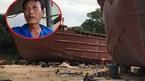 Nổ 2 người chết ở Sài Gòn: Thắt ruột nhặt thi thể anh trai biến dạng