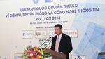 CMCN 4.0 là cơ hội lớn để VN thực hiện được các mục tiêu phát triển