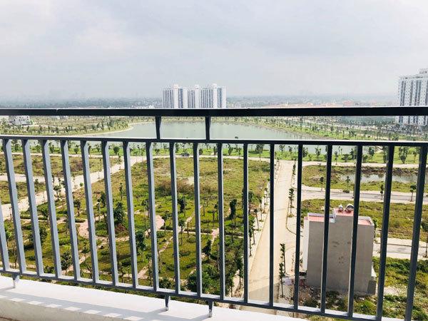 Bàn giao 1500 căn hộ Mường Thanh Thanh Hà