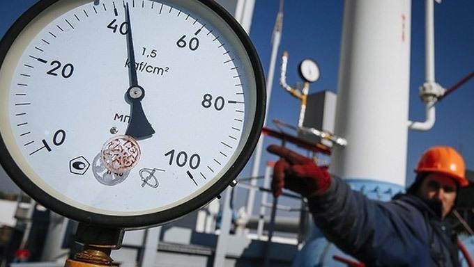 Ukraina,Nga,khí đốt tự nhiên,căng thẳng Nga - Ukraina,căng thẳng Nga - Ukraina