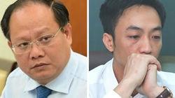 Cường Đôla rút lui, DN nghi nợ nghìn tỷ: Bà Nguyễn Thị Như Loan nói gì?