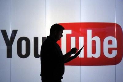 YouTube triệt xóa hơn 1 triệu kênh video có nội dung vi phạm