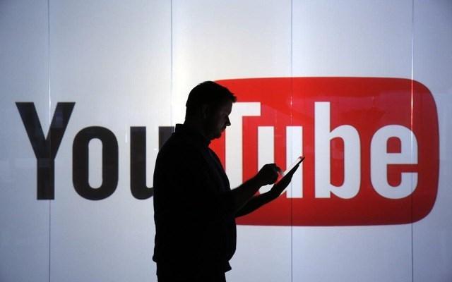 YouTube,nội dung độc hại