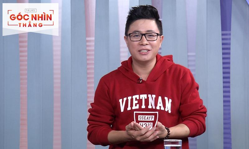 Chung kết AFF Cup 2018,tuyển Việt Nam,Việt Nam vs Malaysia,Tuyển Malaysia,BLV Quang Huy,MC Lê Anh