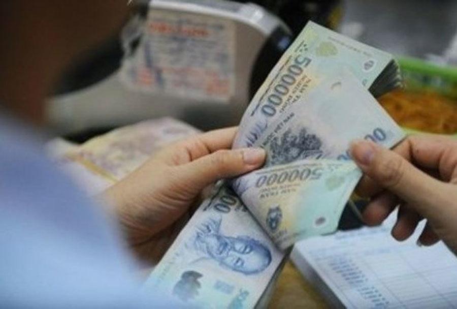 Thay đổi tiền lương từ 2019: Những điều quan trọng triệu người cần biết