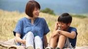63 câu hỏi thú vị để nói chuyện với bé