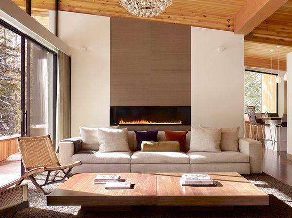 trang trí nhà,thiết kế phòng khách