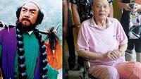 'Sa Tăng' kinh điển: Đóng Tây Du Ký không thù lao, cuối đời sống không bằng chết, ra đi đau đớn