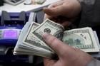 Tỷ giá ngoại tệ ngày 18/11, USD sụt giảm