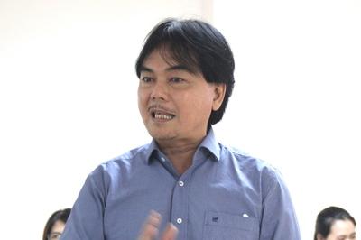 """""""Để học sinh hạnh phúc, chúng tôi sẵn sàng chi 300 triệu mời Sơn Tùng MTP"""""""