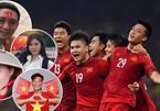 'Cô gái theo sát ông Park Hang Seo': Chúng ta sẽ vô địch sau 10 năm chờ đợi