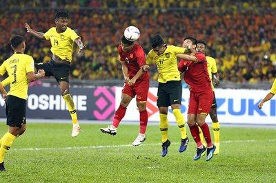 Tuyển Việt Nam: Malaysia chơi tấn công, vậy thì mừng to rồi!