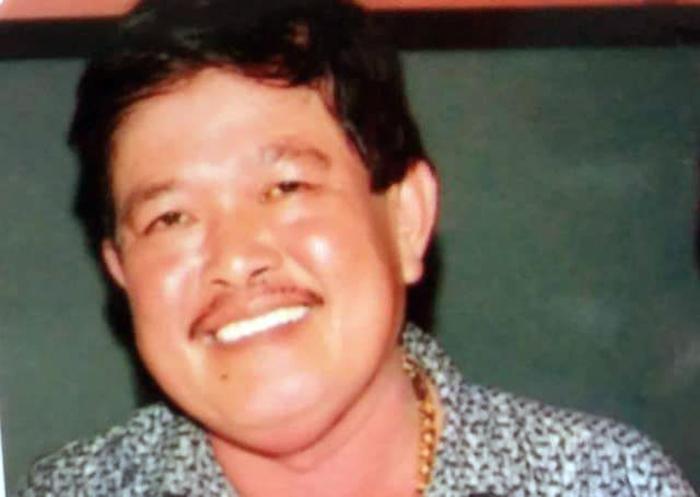 Người phụ nữ bị giết, dìm dưới mương: Nghi phạm chính là chồng