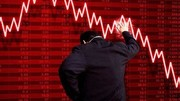 Cơ quan thuế 'sờ gáy', đại gia truyền thông bị 'đánh bay' hơn 150 tỷ đồng
