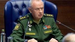 Giữa căng thẳng, Nga lập đường dây quân sự với châu Âu