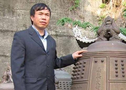 Đại gia Xuân Trường lên tiếng về 'siêu dự án' 15.000 tỷ ở chùa Hương