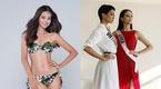 Hoa hậu Hàn Quốc: Xinh đẹp, thân với H'Hen Niê, cổ vũ tuyển Việt Nam