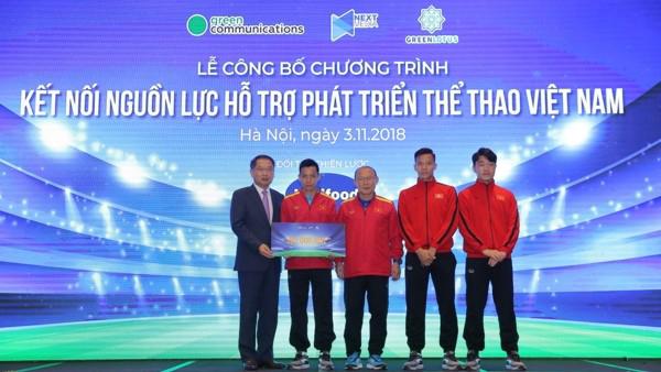Chiến lược nâng cao nông sản Việt của Lavifood
