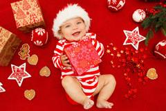 Khoa học chứng minh người sinh tháng 12 sống lâu và dễ tính