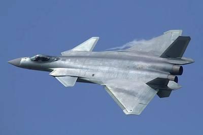 Vì sao không quân Mỹ làm giả chiến cơ TQ?