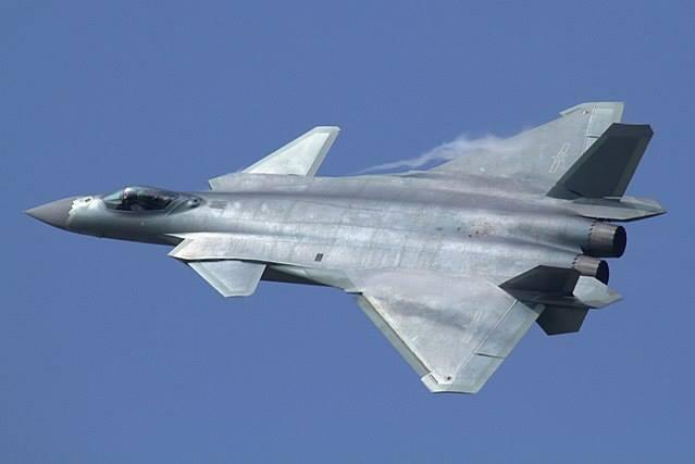 không quân Mỹ,chiến cơ,chiến cơ Trung Quốc,không quân Trung Quốc,quân sự,tin quân sự