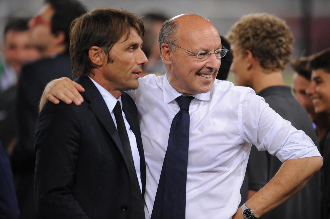MU,Jose Mourinho,Inter,Antonio Conte