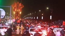Chung kết AFF Cup: Chủ tịch Đà Nẵng kêu gọi cổ vũ 'có văn hóa'