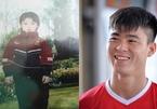 Ảnh ngày bé dễ thương của các cầu thủ tuyển Việt Nam