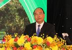 Thủ tướng chúc nhà đầu tư đến với An Giang thắng lợi như ông Park Hang Seo