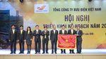 2018, Bưu điện Việt Nam đạt doanh thu 1 tỷ USD